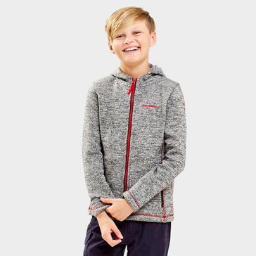 Craghoppers Kids' Salvador Jacket