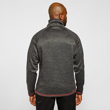 Craghoppers Men's Cranston Full Zip Fleece