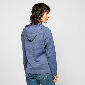 Craghoppers Women's Croftly Full Zip Fleece