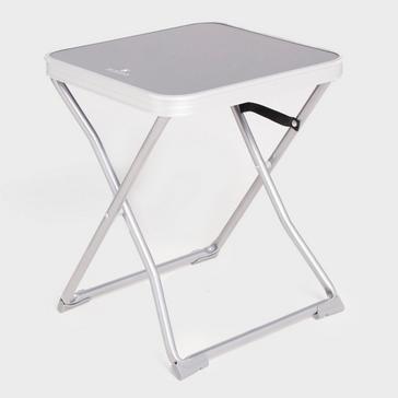 HI-GEAR Sloan Stool Table