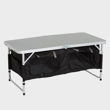 HI-GEAR Storage Table