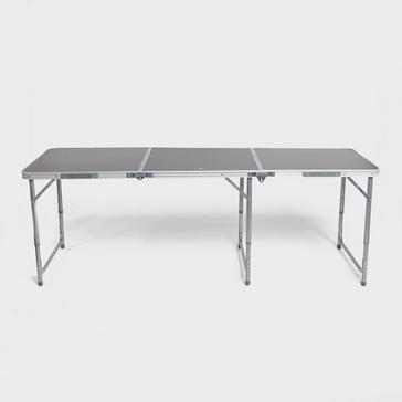 HI-GEAR Triple Table