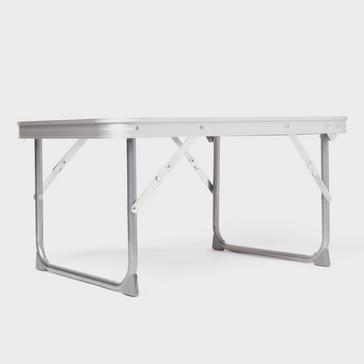 HI-GEAR Low Picnic Table