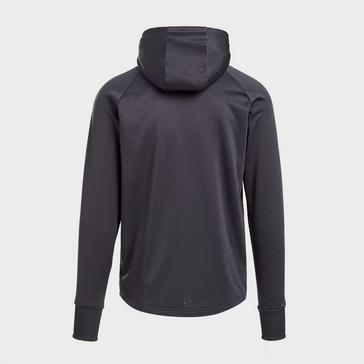 Craft Men's Charge Technical Hooded Sweatshirt