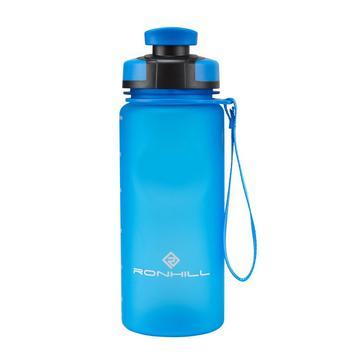 Ronhill Hydration Bottle