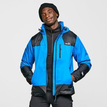 Blue Peter Storm Men's Torrent III Waterproof Jacket