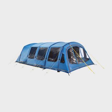 HI-GEAR Horizon 700 Nightfall Tent