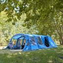 Hi-Gear Horizon 700 Nightfall Tent image 3