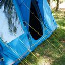 HI-GEAR Horizon 700 Nightfall Tent image 6