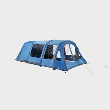 HI-GEAR Horizon 400 Eclipse Air Tent