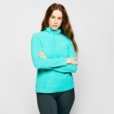 Blue Regatta Women's Sweetlife Fleece