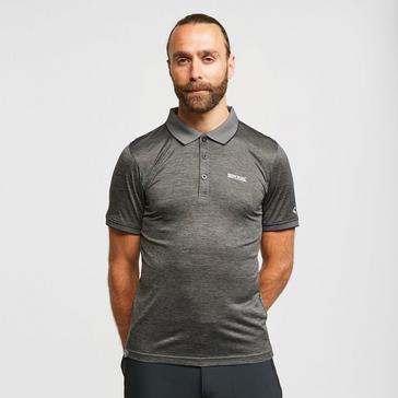 Regatta Men's Remex II Polo Shirt