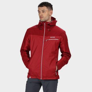 Men's Highton Stretch Jacket