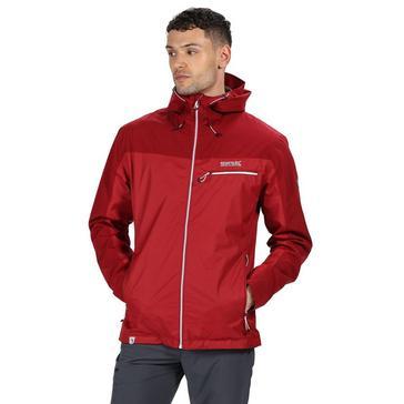 Regatta Men's Highton Stretch Jacket
