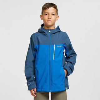 Kids' Highton Jacket