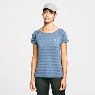 Women's Defy T-Shirt