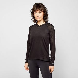 Women's Result Sweater
