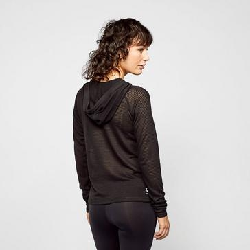 black Dare 2B Women's Result Sweater