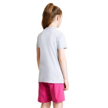 Dare 2B Kids' Go Beyond T-Shirt