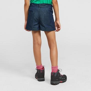 Blue Regatta Kid's Delicia Shorts
