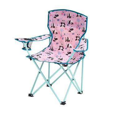 HI-GEAR Kids' Camping Chair