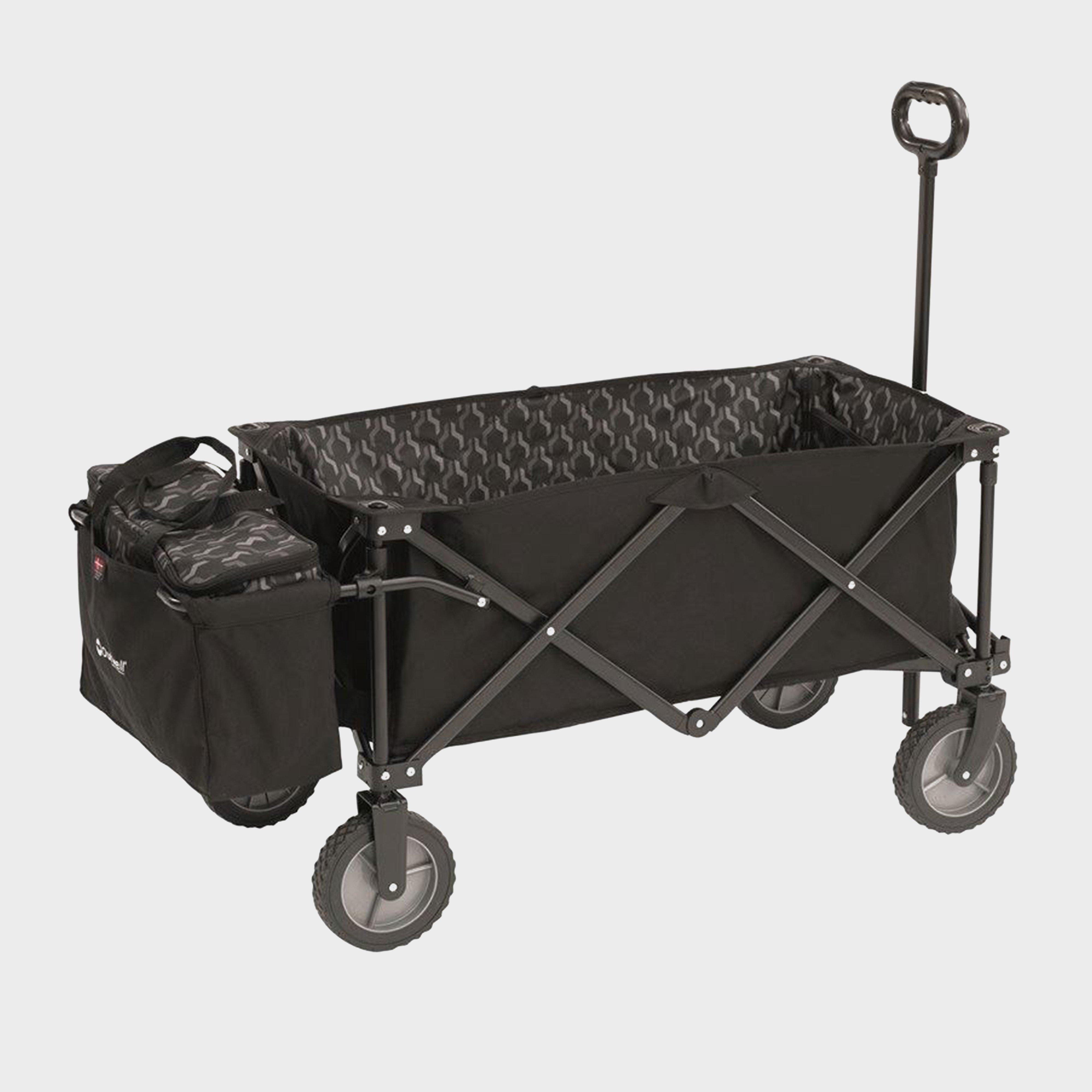 Outwell Outwell Maya Transporter, Black