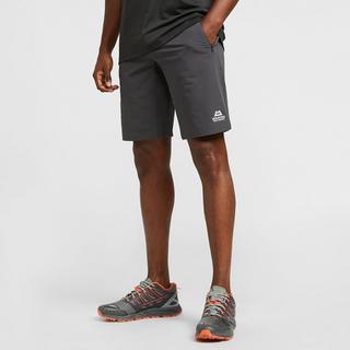 Men's Ibex Shorts