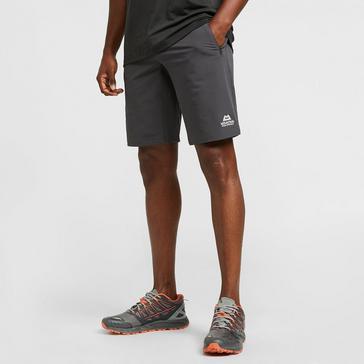Grey Mountain Equipment Men's Ibex Shorts
