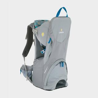Explorer S3 Child Carrier