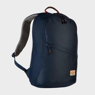 VANGO Stone 25L Backpack