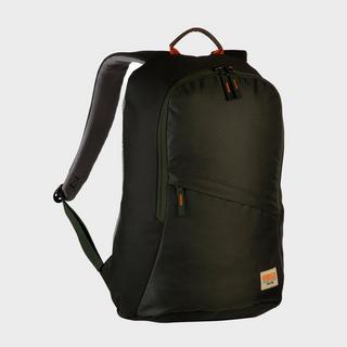 Stone 25L Backpack