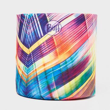 Multi BUFF Coolnet® UV+ Tubular