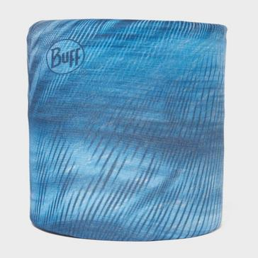 Blue BUFF CoolNet UV+ Tubular BUFF®