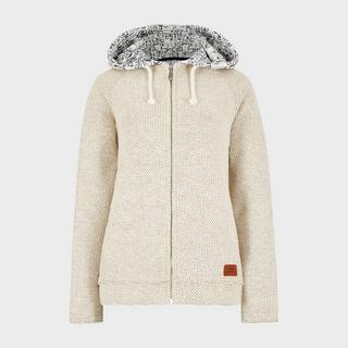Women's Chicoa Hooded Fleece