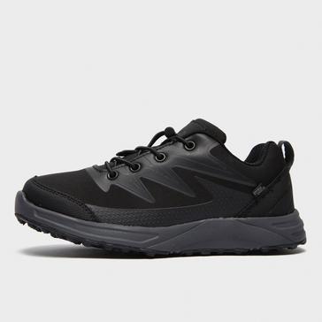 Peter Storm Kid's Bentley Waterproof Shoe