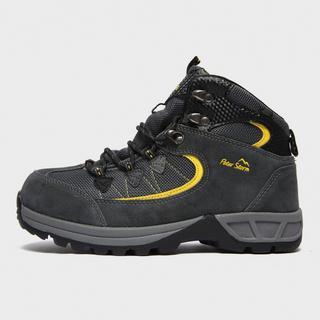 Kids' Harwood II Mid Hiking Shoes