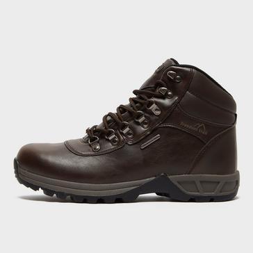 FREEDOMTRAIL Men's Rivelin Walking Boots