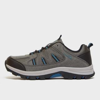 Men's Buxton Walking Shoe
