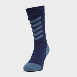 Waterproof Cold Weather Mid Length Socks