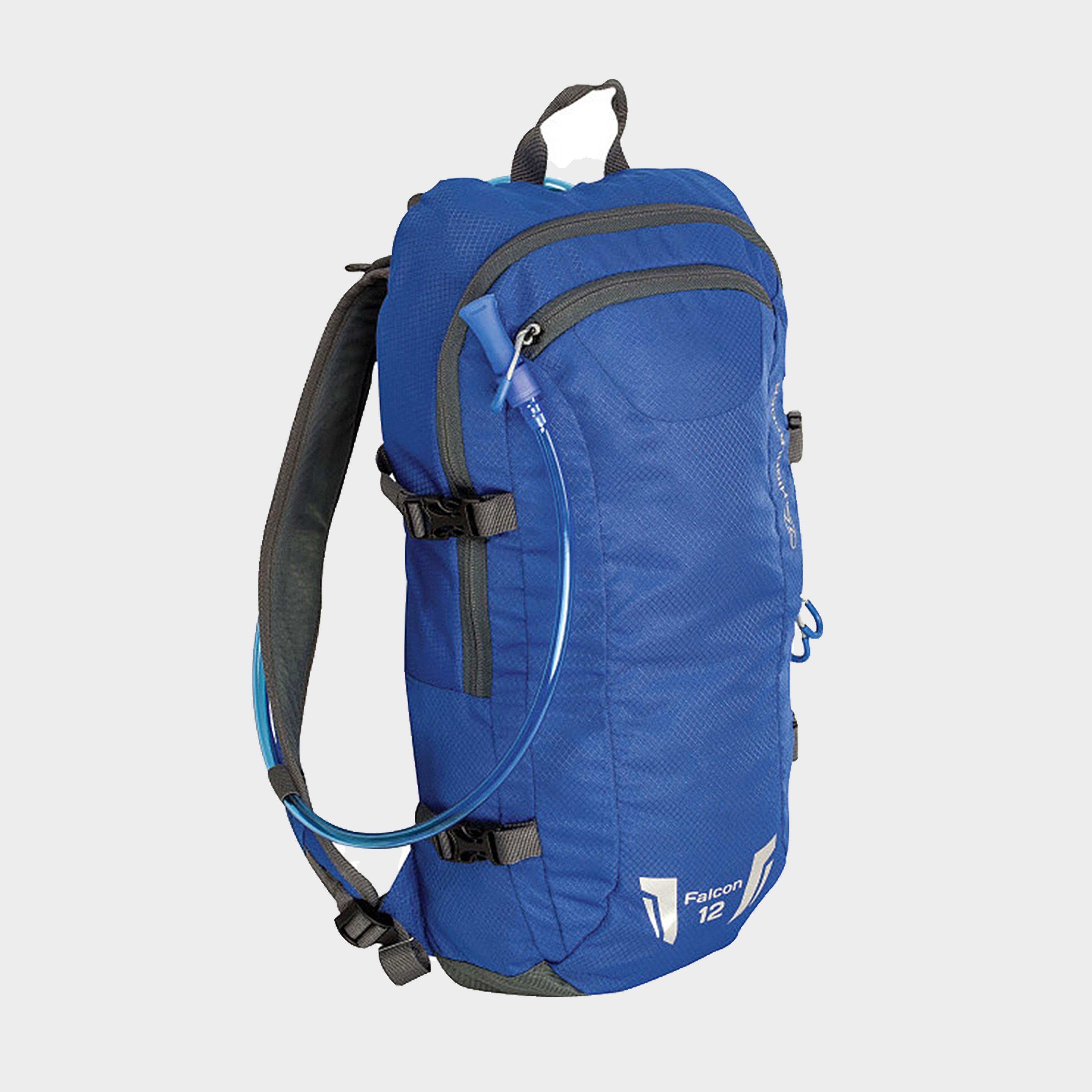 Highlander Highlander Falcon 12 Hydration Backpack