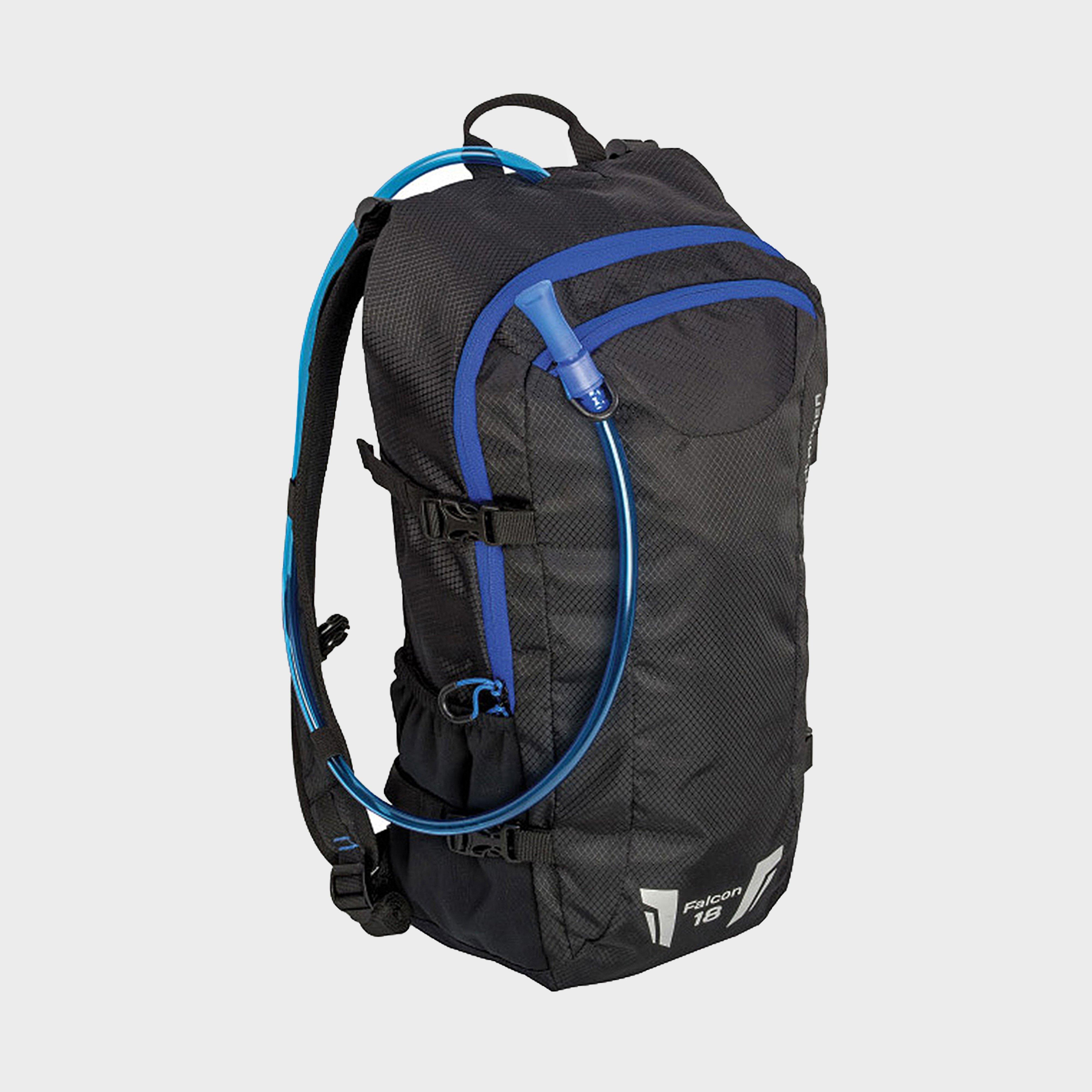 Highlander Highlander Falcon 18 Hydration Backpack