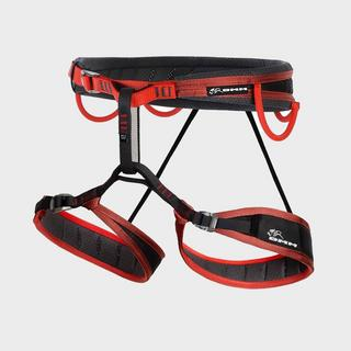 Mithril Climbing Harness