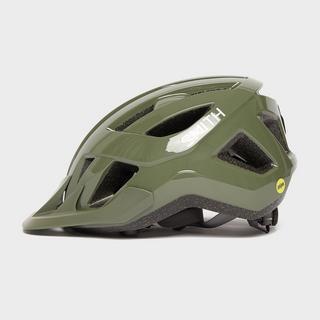 Convoy MIPS MTB Cycling Helmet