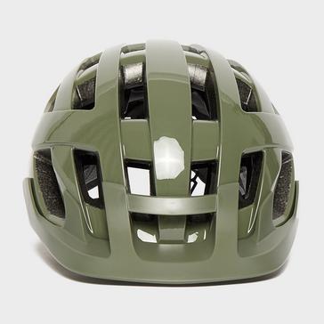SMITH Convoy MIPS MTB Cycling Helmet