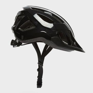 Black SMITH Convoy MIPS MTB Cycling Helmet