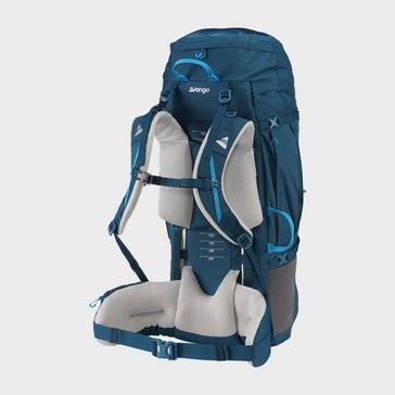 VANGO Sherpa 60:70S Backpack