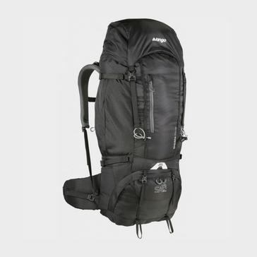 VANGO Sherpa 70:80 Backpack