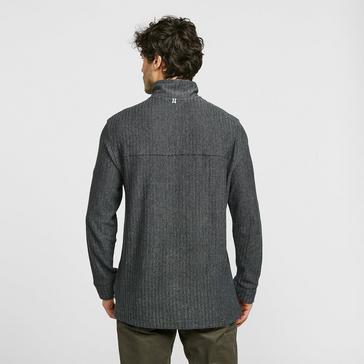 Regatta Men's Lauro Half Zip Fleece