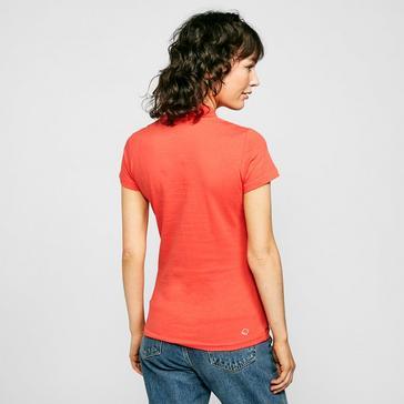 Regatta Women's Sintons Polo Shirt