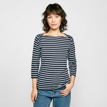 Regatta Women's Polina Long Sleeve T-Shirt